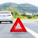 These Places can be Dangerous to Wait for A Local Tow Truck or Roadside Assistance