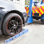 Benefits of Having A Roadside Assistance Service