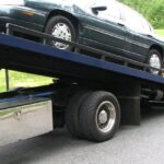 How to Avoid Needing A Tow Truck in Extreme Weather of Texas