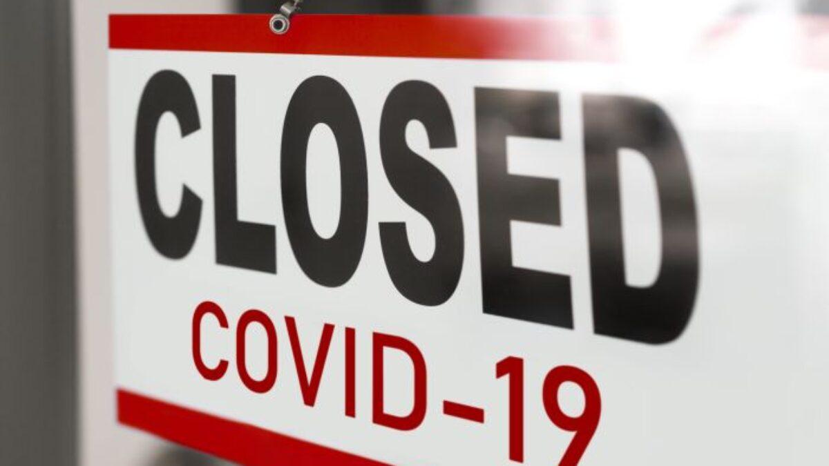 COVID-19-closed-1200×675
