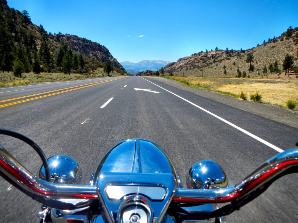 Smart Tips to Ready Your Motorcycle for the Riding Season